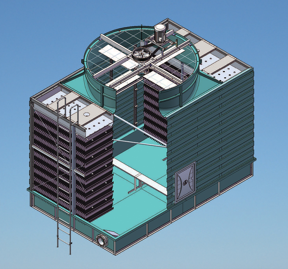 Cooling-Tower-photo-gallery--01