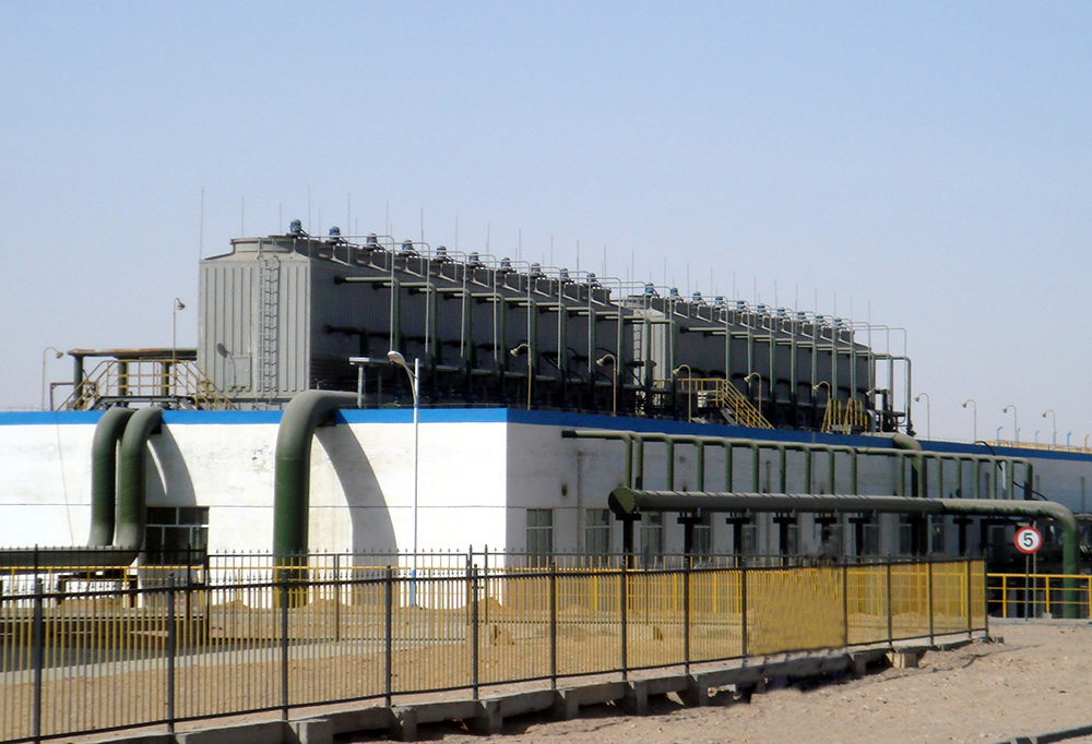 Cooling-Tower-photo-gallery--02