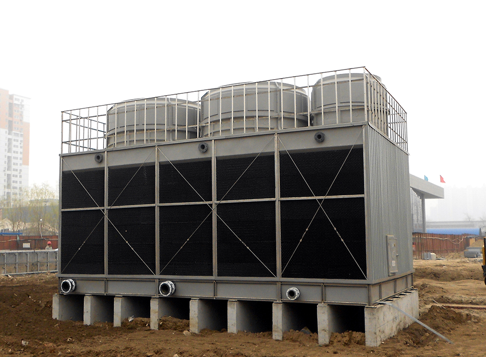 Cooling-Tower-photo-gallery--03