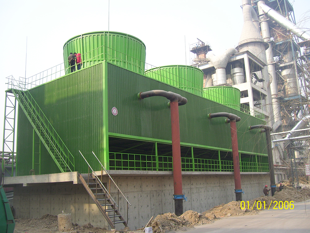 Cooling-Tower-photo-gallery--04