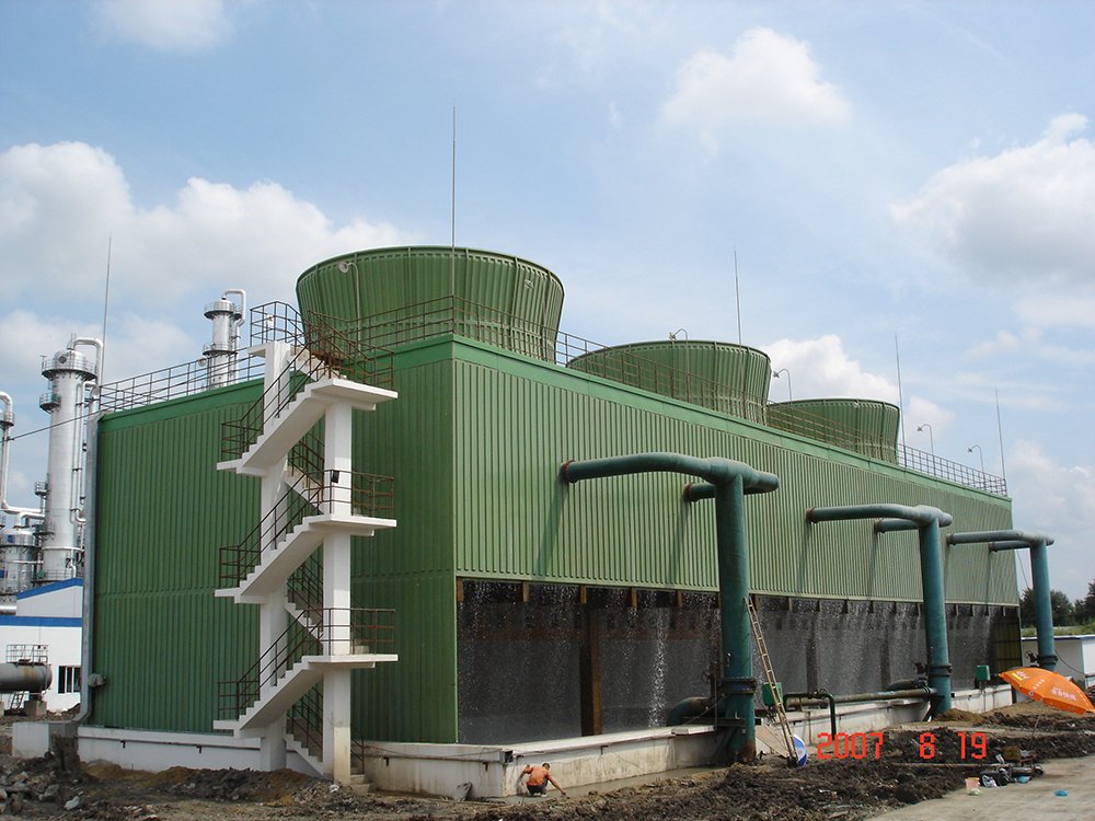 Cooling-Tower-photo-gallery--05