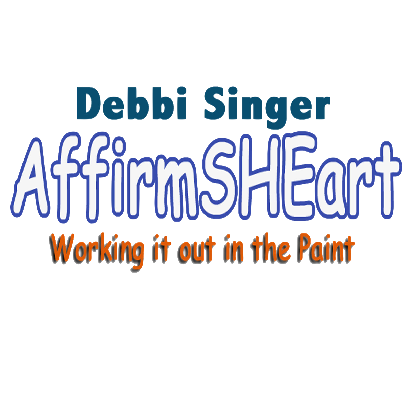 AffirmSHEart