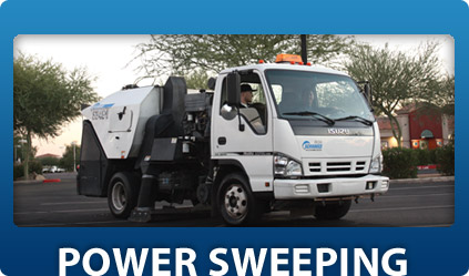 home-power-sweeping-img
