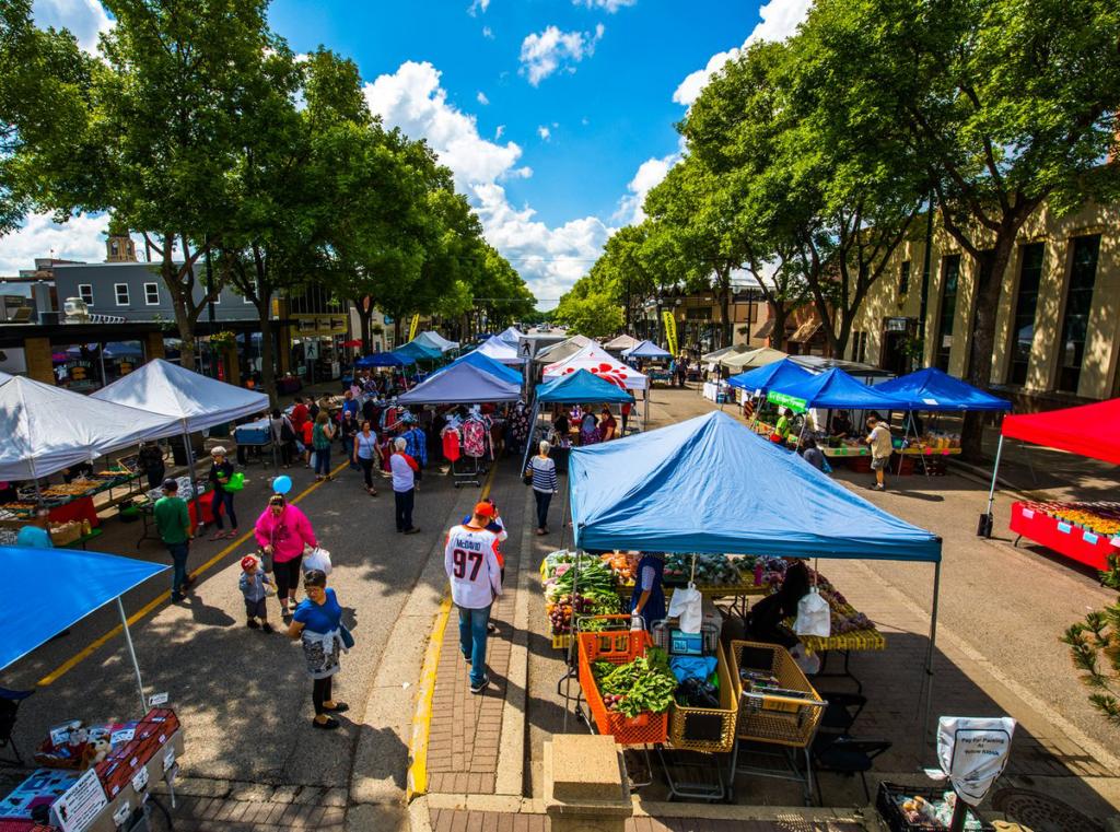 Exhibition-Park-Downtown-Lethbridge-BRZ-Wednesday-Farmers-Market-1-1