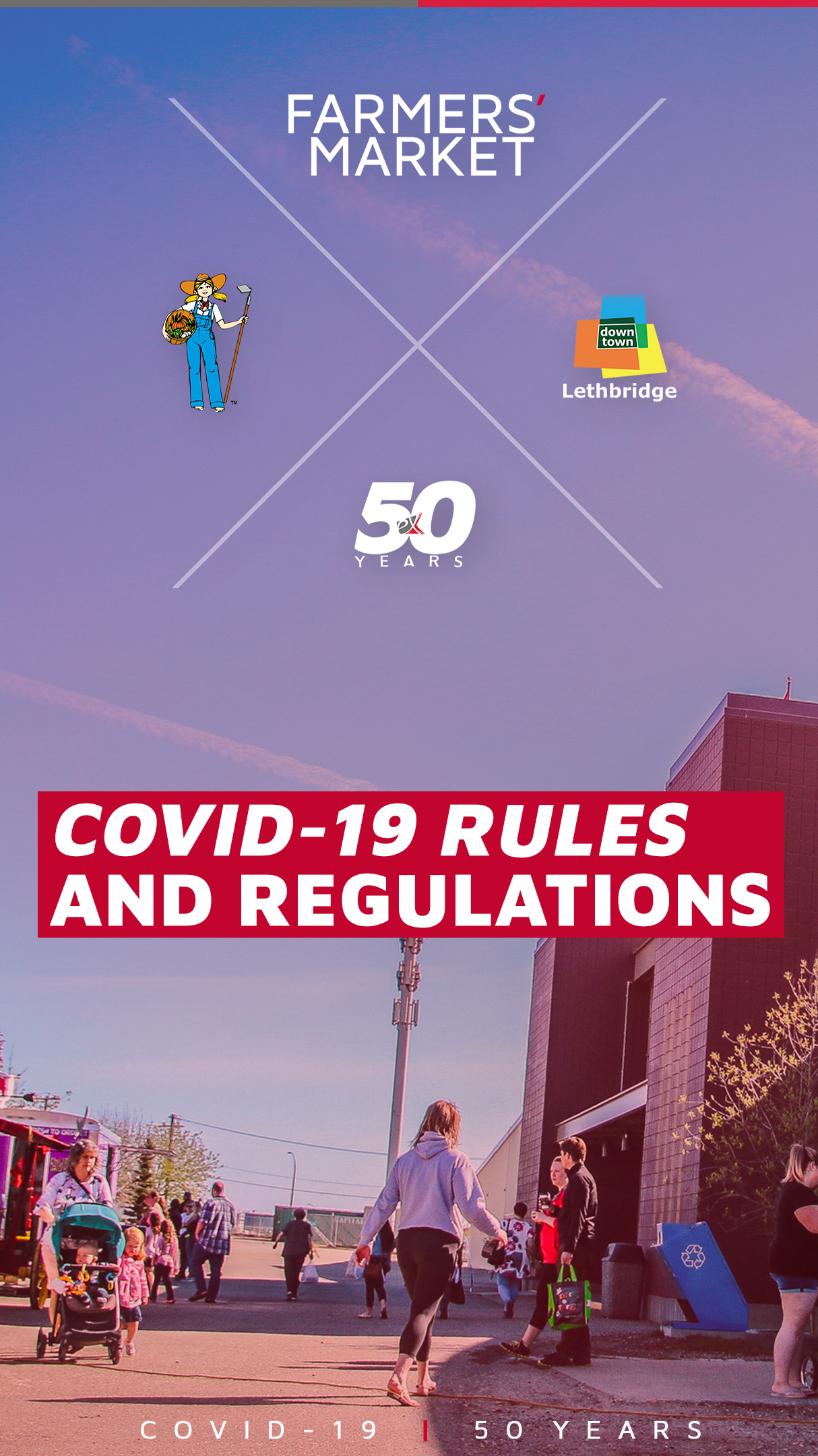 covid 19 rules sm stoory