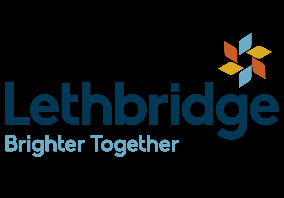 Brighter together yql lethbridge