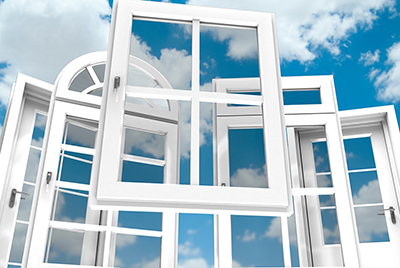 Aluminium-Door-Window
