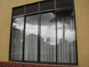 Sliding Window 2
