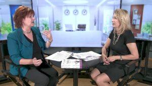 Alzheimer's Family Consulting Pam Otrowski
