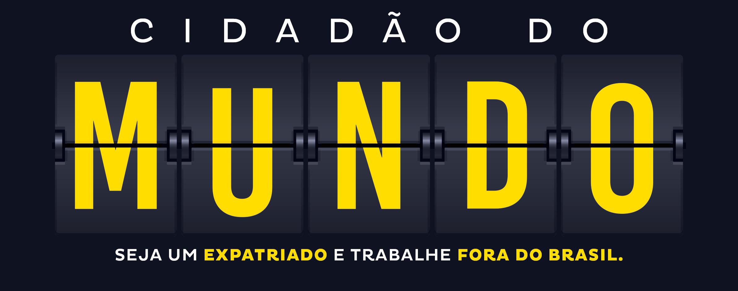 cursocidadaodomundo.com