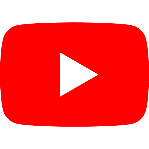 This image has an empty alt attribute; its file name is youtube-2.png