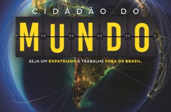 Blog curso Cidadão do Mundo