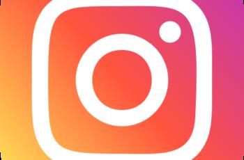 Cidadão do Mundo no Instagram