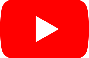 Cidadão do Mundo no YouTube