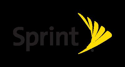 Sprint_4C
