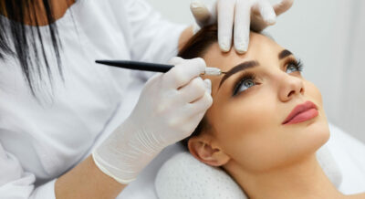 what-is-microblading-entity-1320x720