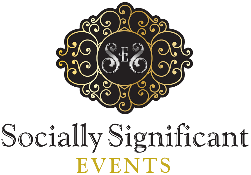 Socially Significant Events