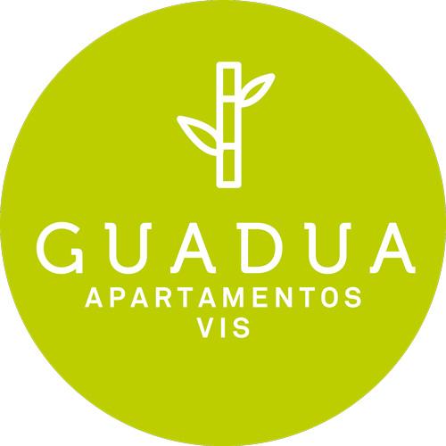 Guadua Apartamentos VIS Pereira