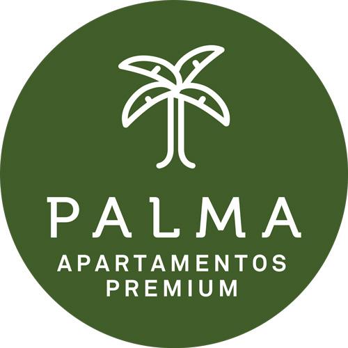 Palma Apartamentos Premium Pereira