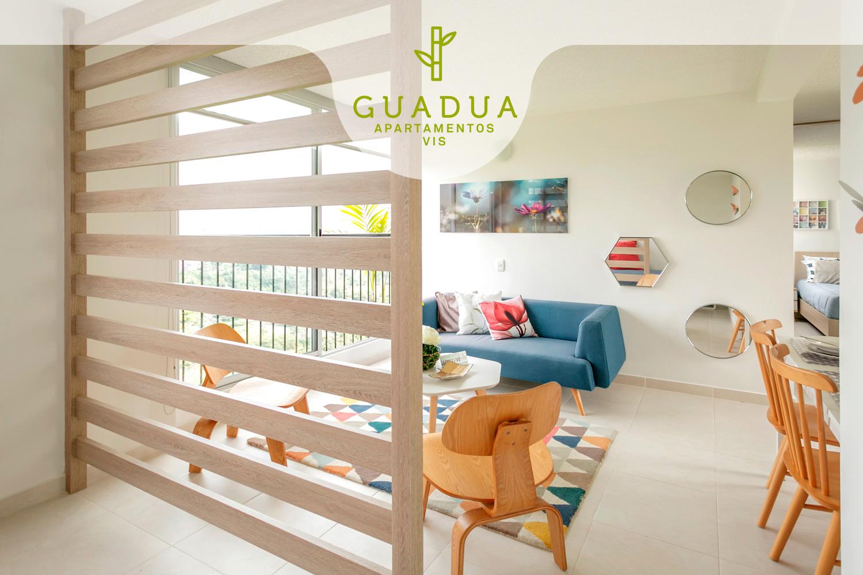 Estudio Guadua