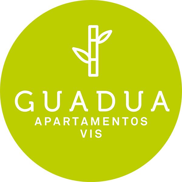 Logo Guadua - Apartamentos VIS en Pereira