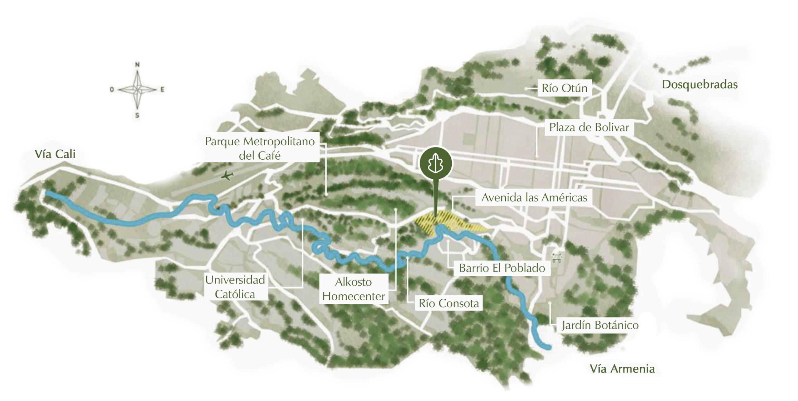 Localizacion LGR 2020