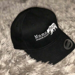 mamabare-hat