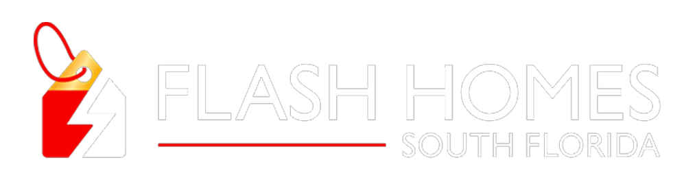 Flash Homes Realty