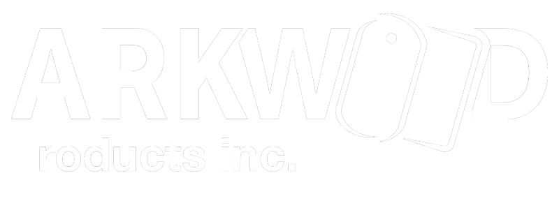 Arkwood Products, Inc.