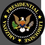 Arizona Presidential Limousine