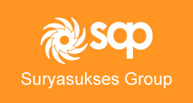 Suryasukses Group (Indonesia)