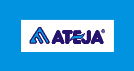Ateja Group - Indonesia