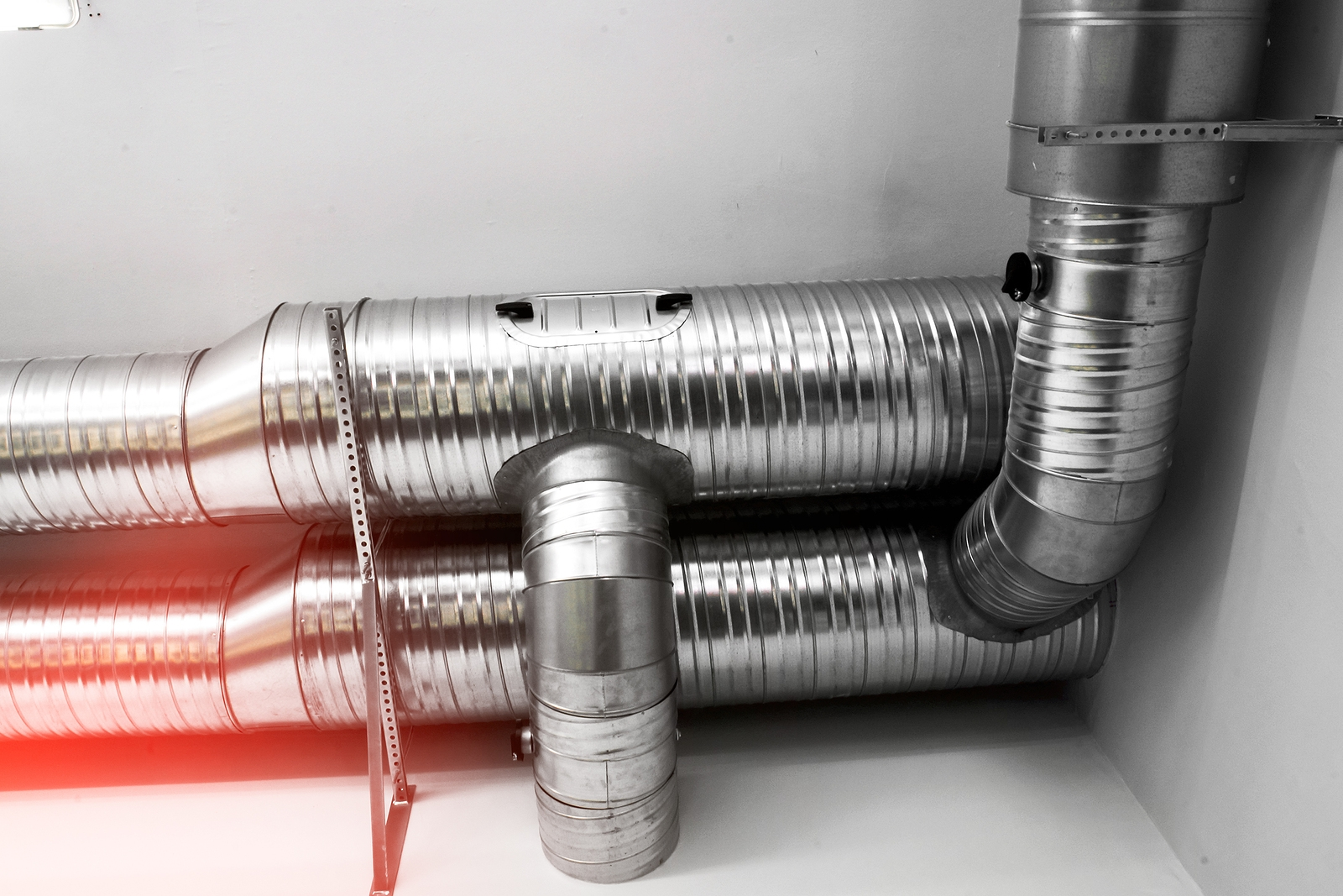 Is Air Duct Cleaning Really Worth It?