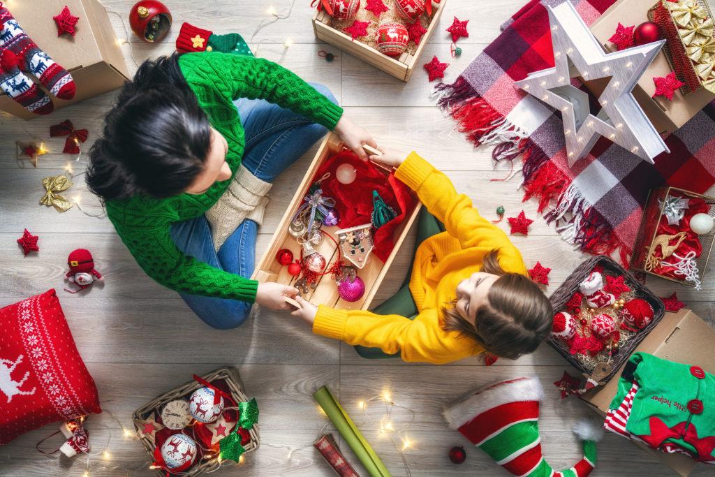bigstock-Happy-family-preparing-for-Chr-263737993-1024x683