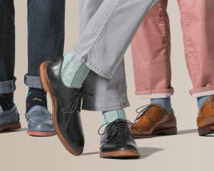 allen edmonds shoe repair