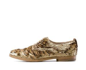 agl shoe repair