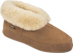 acorn shoe repair