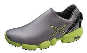 aetrex shoe repair