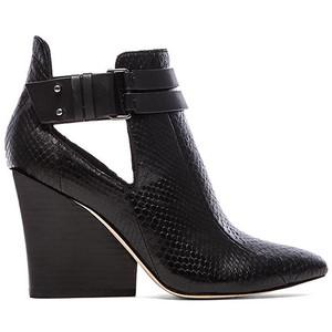 derek lam shoe repair