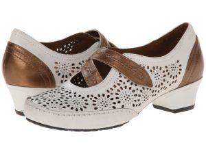 aravon shoe repair