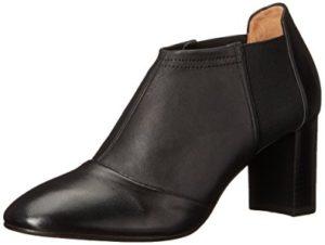 aquatalia shoe repair