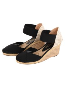 andre assous shoe repair