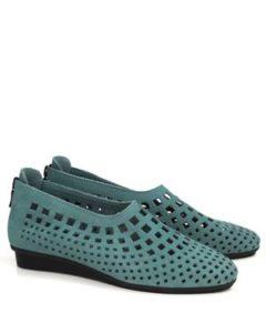 arche shoe repair