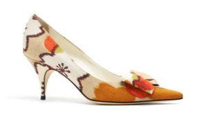 bettye by bettye muller shoe repair