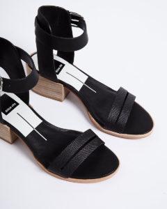dolce vita shoe repair
