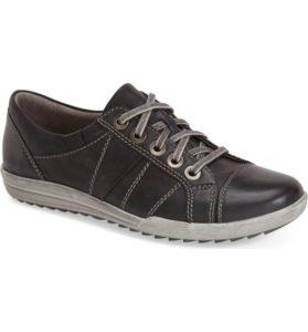 josef seibel shoe repair