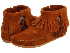 minnetonka shoe repair