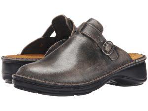 naot shoe repair