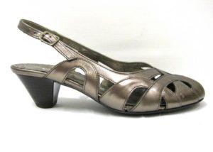 gabor shoe repair