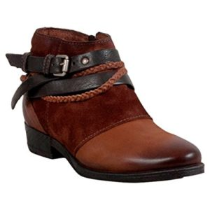 miz mooz shoe repair